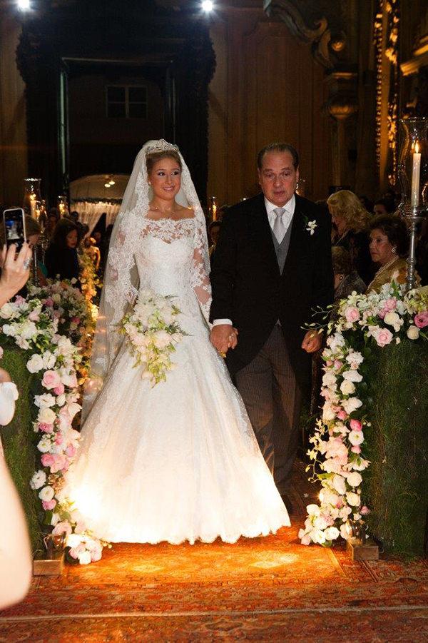 Casamento-Rio-de-Janeiro-Raphaela-Severiano-Decoracao-Cristina-Lips-2