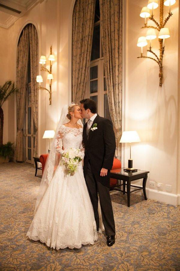 Casamento-Rio-de-Janeiro-Raphaela-Severiano-Decoracao-Cristina-Lips-29