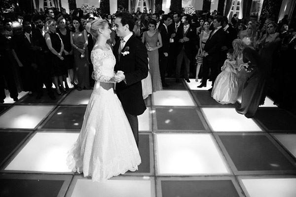 Casamento-Rio-de-Janeiro-Raphaela-Severiano-Decoracao-Cristina-Lips-31