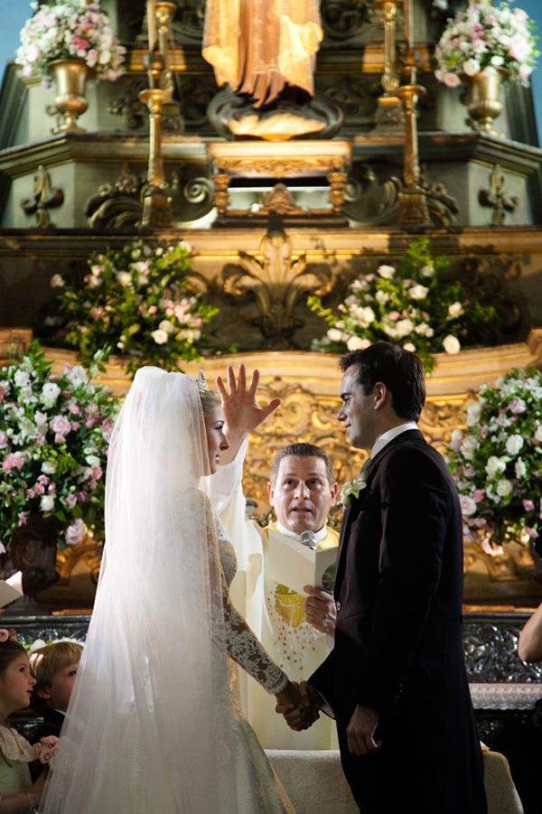Casamento-Rio-de-Janeiro-Raphaela-Severiano-Decoracao-Cristina-Lips-6