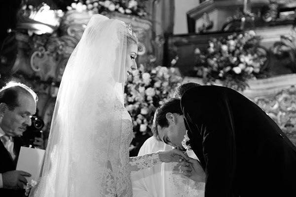 Casamento-Rio-de-Janeiro-Raphaela-Severiano-Decoracao-Cristina-Lips-9