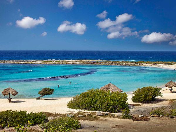 Passeio-Baby-Beach-Aruba