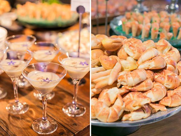 buffet-bela-sintra-casamento-menu