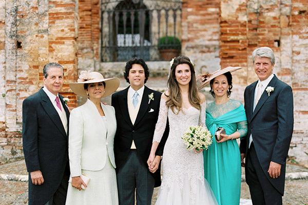 casamento-constance-zahn-mae-da-noiva-mae-do-noivo-familia