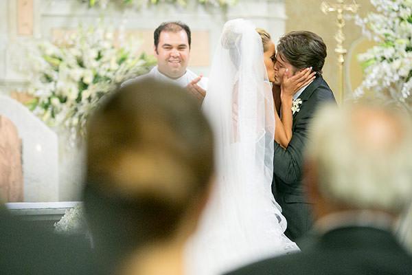 casamento-curitiba-decoracao-marcos-soares-9
