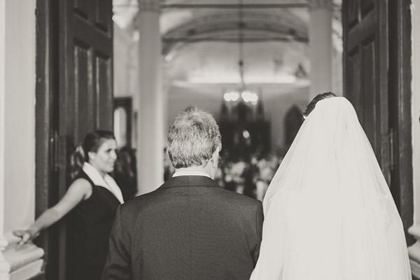 casamento-gr-producao-carol-e-vinicius-0a