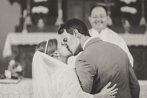 casamento-gr-producao-carol-e-vinicius-0c