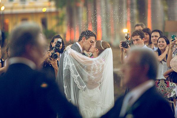 casamento-gr-producao-carol-e-vinicius-1
