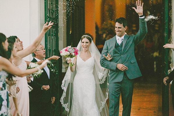 casamento-gr-producao-carol-e-vinicius-2