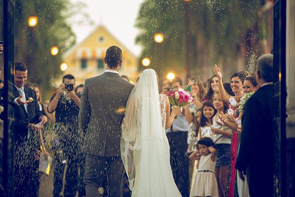 casamento-gr-producao-carol-e-vinicius-3