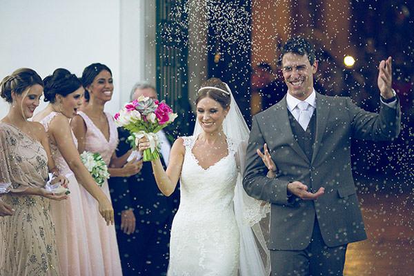 casamento-gr-producao-carol-e-vinicius-4