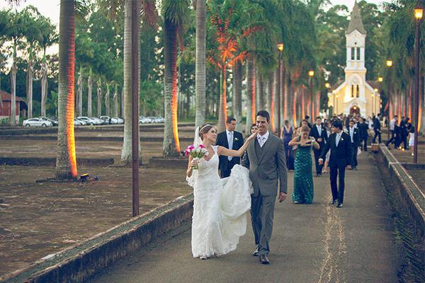 casamento-gr-producao-carol-e-vinicius-6