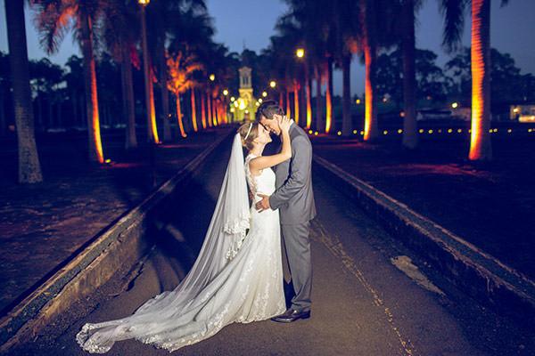 casamento-gr-producao-carol-e-vinicius-7