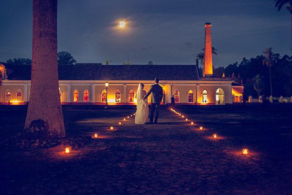 casamento-gr-producao-carol-e-vinicius-9