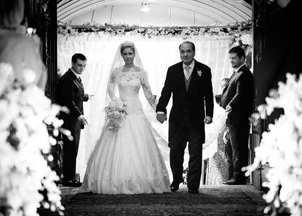 casamento-raphaela-severiano-ribeiro-01