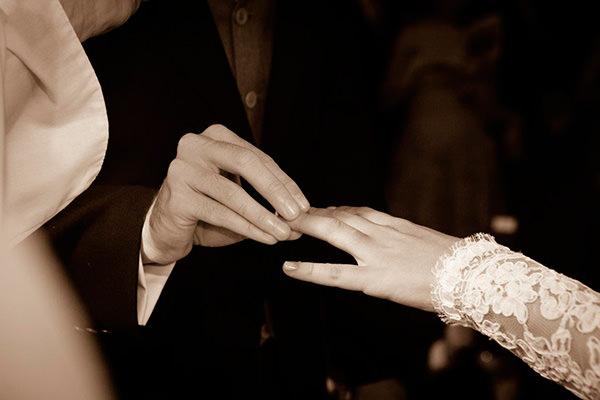 casamento-raphaela-severiano-ribeiro-pedro-02