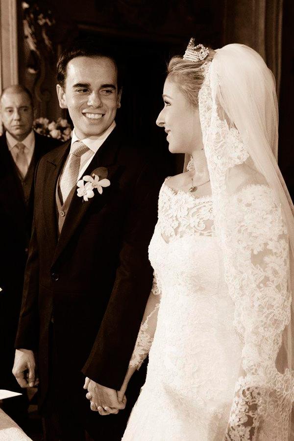 casamento-raphaela-severiano-ribeiro-pedro