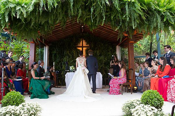 casamento-rio-de-janeiro-the-line-eventos-maria-mendes-5