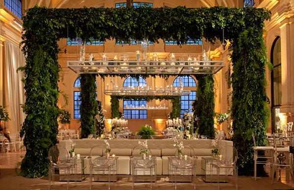 decoracao-casamento-1-18-julio-prestes-10