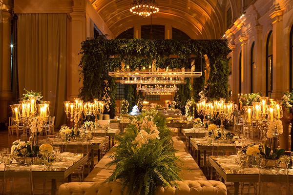 decoracao-casamento-1-18-julio-prestes-11