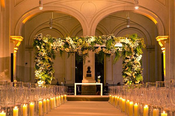 decoracao-casamento-1-18-julio-prestes-2