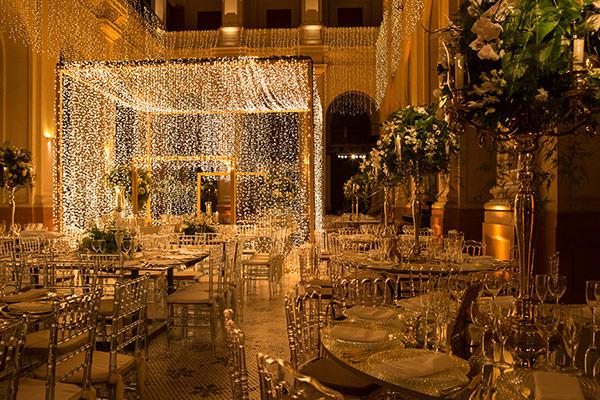decoracao-casamento-1-18-julio-prestes-5