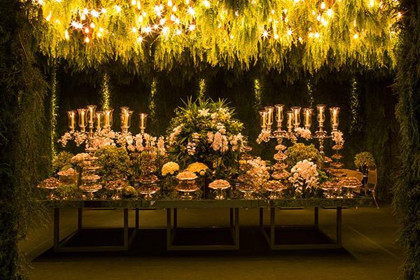 decoracao-casamento-1-18-julio-prestes-7