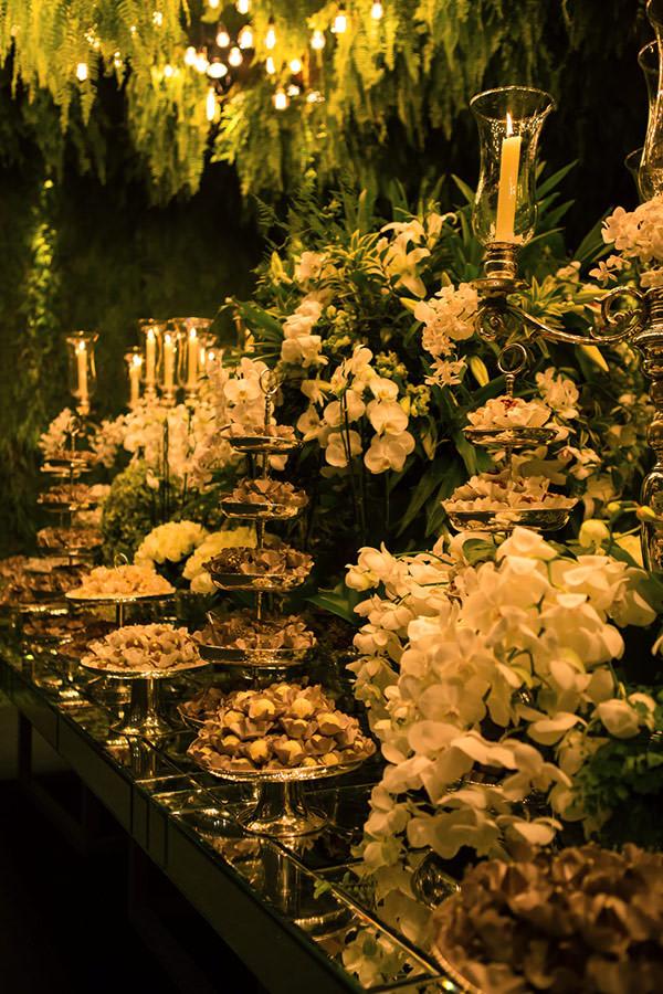 decoracao-casamento-1-18-julio-prestes-8