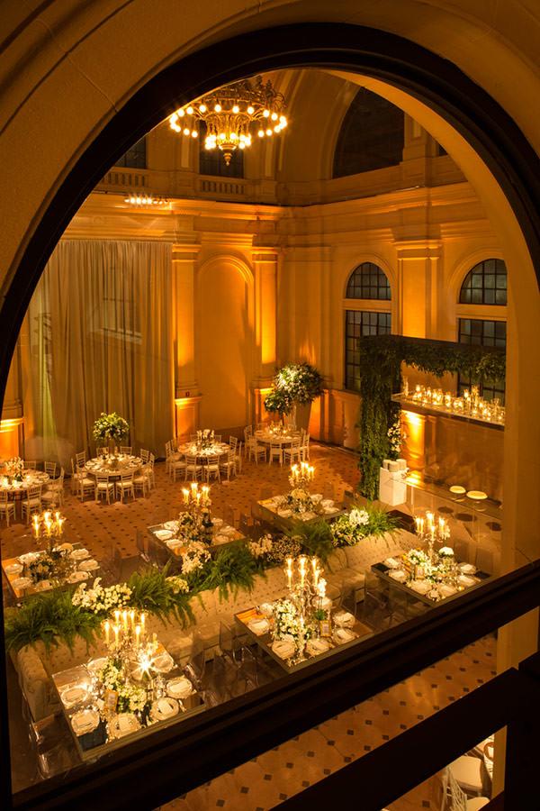 decoracao-casamento-1-18-julio-prestes-9