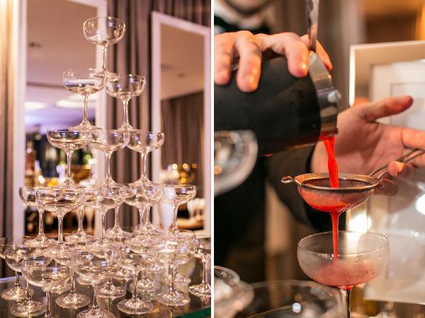 help-bar-casamento-drink-constance-zahn