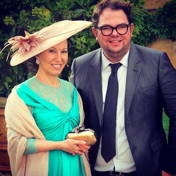 wanda-borges-mae-de-noiva-chapeu-vestido