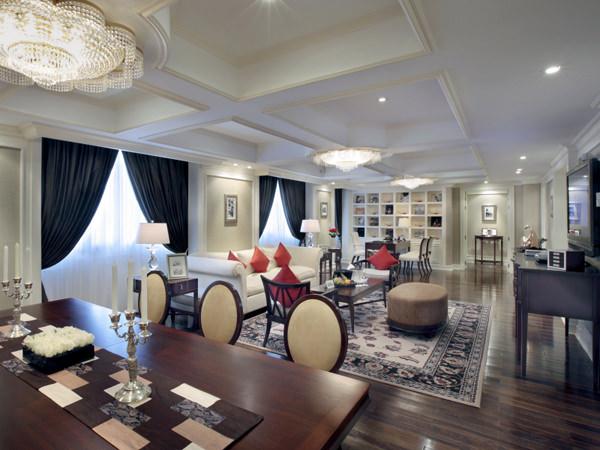 1-lua-de-mel-teresa-perez-hotel-Sofitel-Legend-Metropole-Hanoi