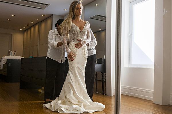 10-casamento-surpresa-sp-rebecka-e-marcelo
