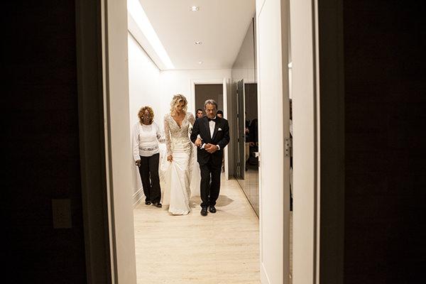 15-casamento-surpresa-sp-rebecka-e-marcelo