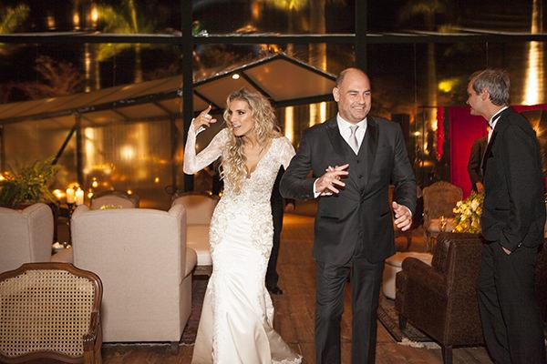 28-casamento-surpresa-sp-rebecka-e-marcelo