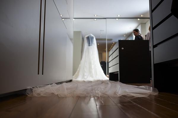 3-casamento-surpresa-sp-rebecka-e-marcelo