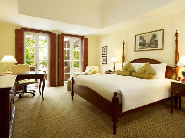 3-lua-de-mel-teresa-perez-hotel-Park-Hyatt-Saigon
