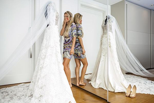 5-casamento-surpresa-sp-rebecka-e-marcelo