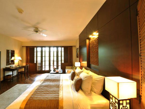6-lua-de-mel-teresa-perez-hotel-Furama-Resort