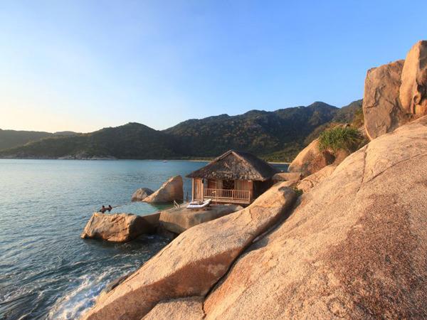 8-lua-de-mel-teresa-perez-Six Senses-Ninh-Van-Bay