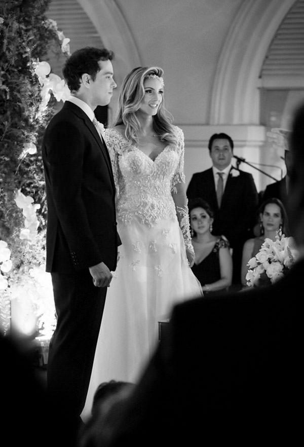 Casamento-Marina-Fava-Rio-de-Janeiro-09