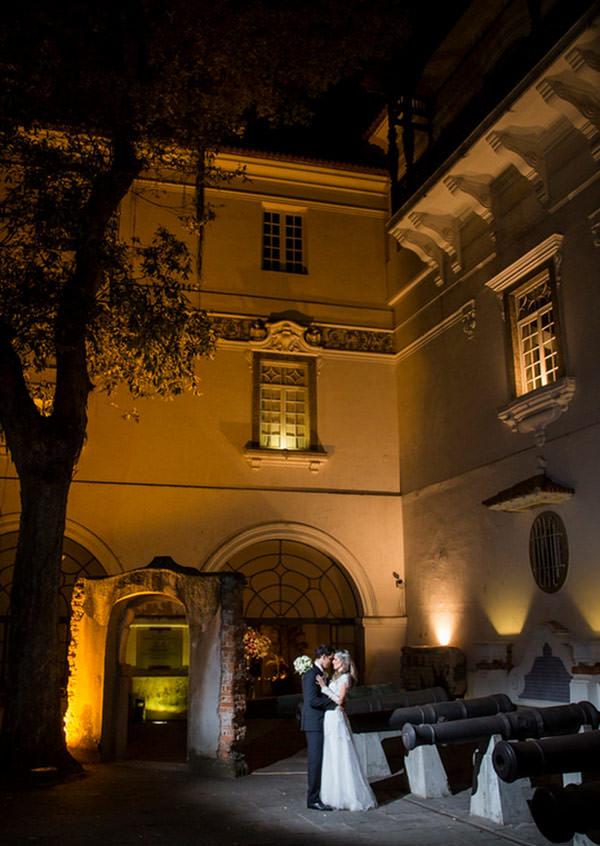 Casamento-Marina-Fava-Rio-de-Janeiro-12