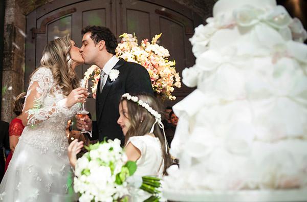 Casamento-Marina-Fava-Rio-de-Janeiro-17