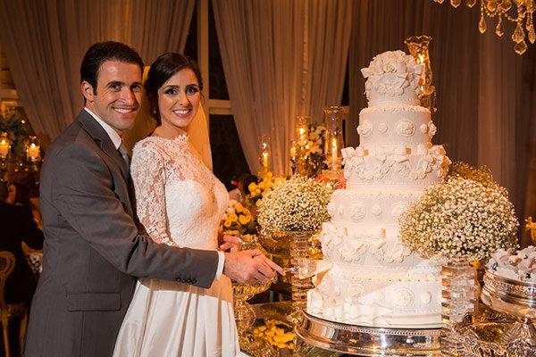 Casamento-Rossana-Lazzarotto-Curitiba-17