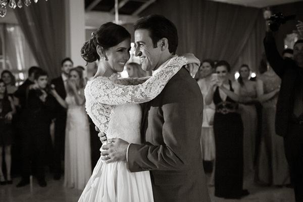 Casamento-Rossana-Lazzarotto-Curitiba-19