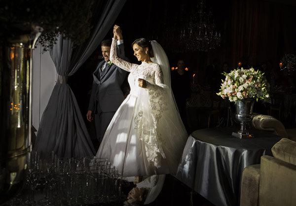 Casamento-Rossana-Lazzarotto-Curitiba-9