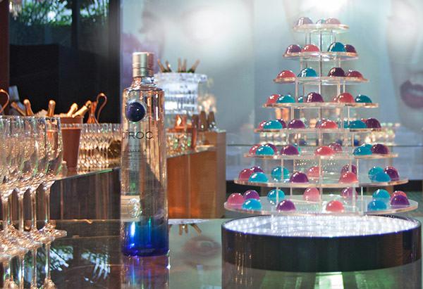 DIAGEO-drinks-diferentes-bar-casamento-jelly-shots-4