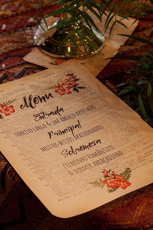 Editorial-dia-dos-namorados-buffet-vivi-barros-flores-lucia-milan-fotos-julia-ribeiro-19