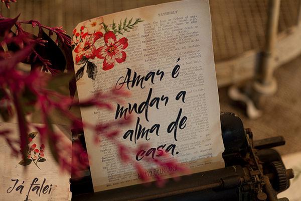 Editorial-dia-dos-namorados-buffet-vivi-barros-flores-lucia-milan-fotos-julia-ribeiro-25