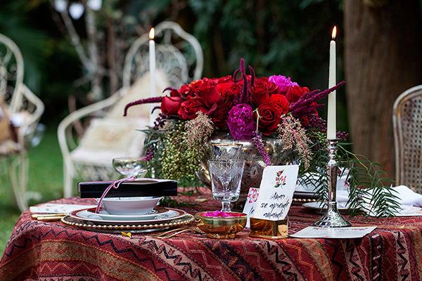Editorial-dia-dos-namorados-buffet-vivi-barros-flores-lucia-milan-fotos-julia-ribeiro-4